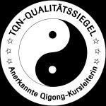 Siegel Qigong Kursleiterin